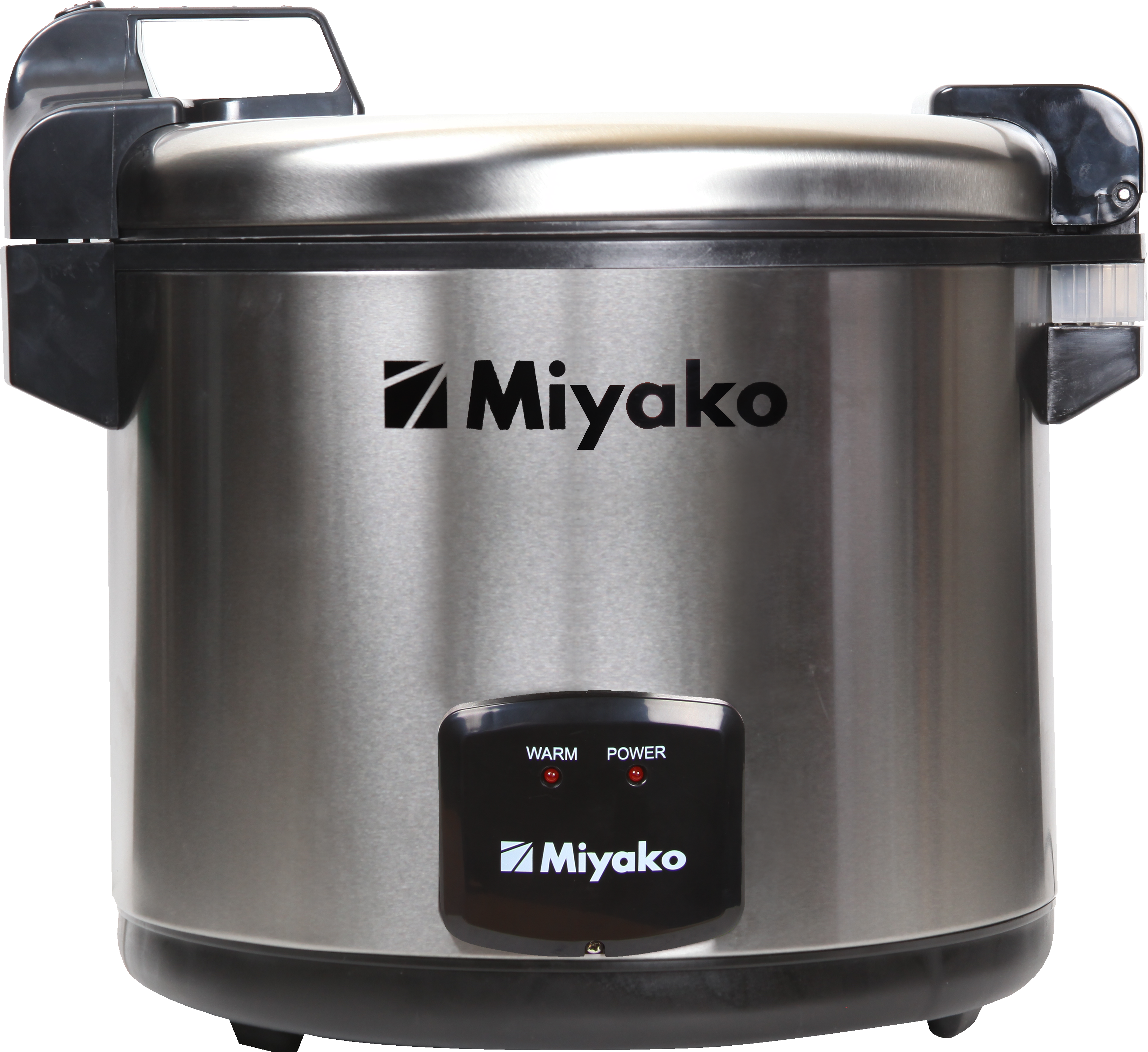 Magic Warmer Miyako MJG-201